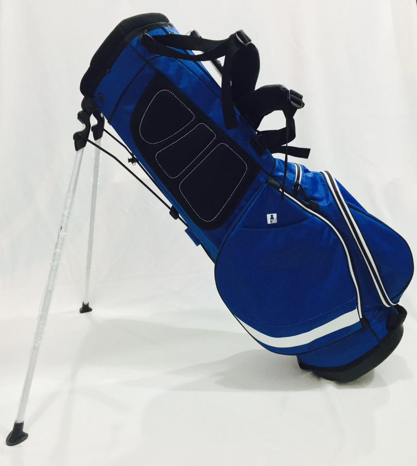 Stand Bag Taylormade