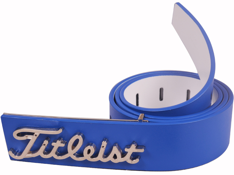 Titleist Golf Belt