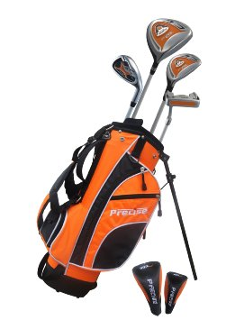 Precise Golf Club set for Junior