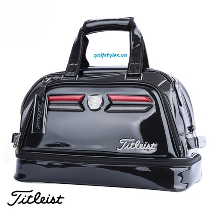 Titleist Boston bag BB610