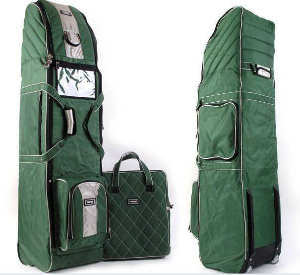 Cover New Whee Travel Bag Todin